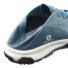 Kép 3/5 - Salomon Tech Lite, női utcai cipő - kék