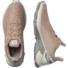 Kép 4/6 - Salomon Alphacross Blast W női terepfutó cipő - pink