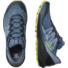 Kép 3/6 - Salomon Sense Ride 4 férfi terepfutó cipő