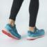 Kép 6/6 - Salomon Ultra Glide férfi terepfutó cipő