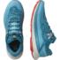 Kép 3/6 - Salomon Ultra Glide férfi terepfutó cipő