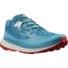 Kép 1/6 - Salomon Ultra Glide férfi terepfutó cipő