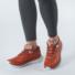Kép 6/6 - Salomon Ultra Glide női terepfutó cipő