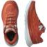 Kép 3/6 - Salomon Ultra Glide női terepfutó cipő
