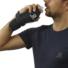 Kép 3/5 - Salomon Pulse HANDHELD kézi kulacs tárolózsebbel