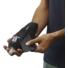 Kép 4/5 - Salomon Pulse HANDHELD kézi kulacs tárolózsebbel