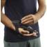 Kép 5/5 - Salomon Pulse HANDHELD kézi kulacs tárolózsebbel