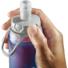 Kép 2/6 - Salomon Soft Flask XA FILTER vízszűrős kulacs