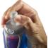Kép 3/6 - Salomon Soft Flask XA FILTER vízszűrős kulacs