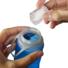 Kép 4/6 - Salomon Soft Flask XA FILTER vízszűrős kulacs