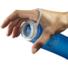 Kép 5/6 - Salomon Soft Flask XA FILTER vízszűrős kulacs