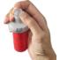 Kép 2/5 - Salomon XA Filter CAP 42 víztisztító szűrőbetét