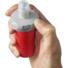 Kép 3/5 - Salomon XA Filter CAP 42 víztisztító szűrőbetét