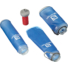 Kép 4/5 - Salomon XA Filter CAP 42 víztisztító szűrőbetét