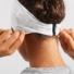 Kép 2/7 - Salomon Sense Headband fejpánt