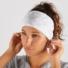 Kép 4/7 - Salomon Sense Headband fejpánt