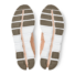 Kép 4/6 - On Cloud Rosebrown/Camo női utcai cipő