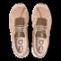 Kép 3/6 - On Cloud Rosebrown/Camo női utcai cipő