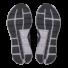 Kép 3/5 - On Cloudstratus fekete/lila női futócipő