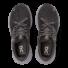 Kép 2/5 - On Cloudstratus fekete/lila női futócipő