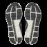Kép 3/5 - ON Cloudstratus fekete/fehér férfi futócipő