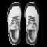 Kép 2/5 - On Cloudventure PEAK fehér férfi terepfutó cipő
