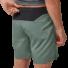 Kép 3/4 - On Lightweight Short, férfi futó rövidnadrág - zöld