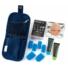 Kép 3/3 - Sidas Foot Care Kit lábápoló készlet